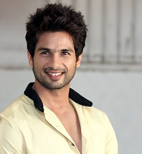 shahid-kapoor-latest-hairstyles-for-men-celeb-inspired-2017