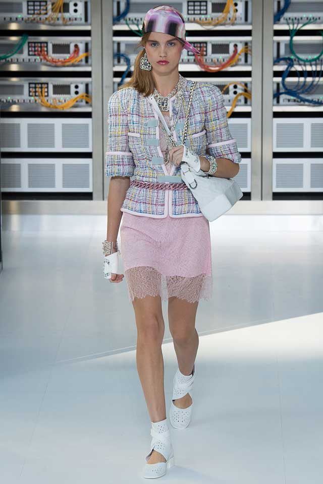 sheer-skirt-jacket-chanel-ss17-latest-spring-2017-trends-fashion-style-summer