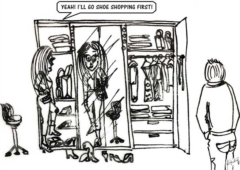 smart-shopping-tips-what-not-to-buy-audreyO