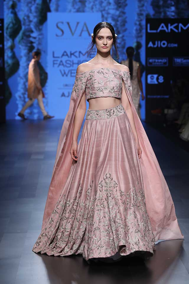 sva-collection-summer-resort-2017-lakme-fashion-week