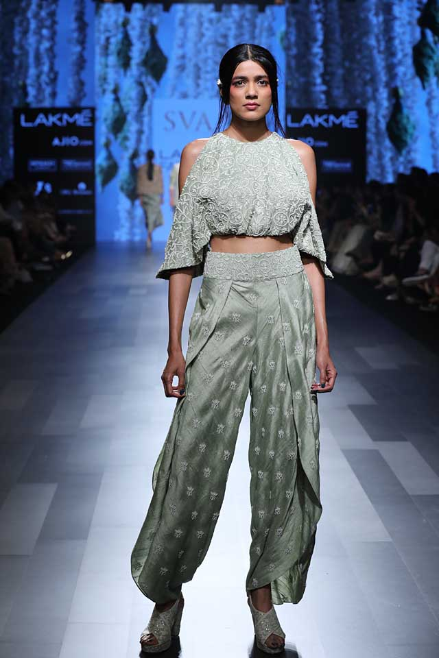 sva-cool-summer-resort-2017-collection-lakme-fashion-week