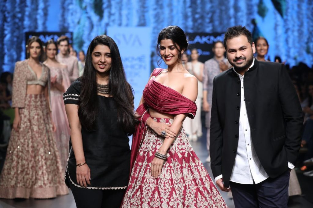 sva-lakme-fashion-week-nimrat-kaur