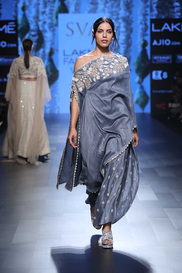 sva-summer-resort-2017-collection-lakme-fashion-week-grey