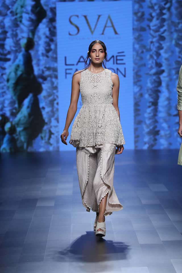 sva-summer-resort-2017-collection-lakme-fashion-week