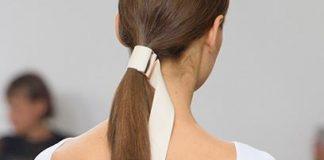 tibi-belt-hair-tie-hair-accessories-spring-summer-2017-trends-latest