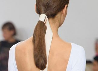 tibi-belt-hair-tie-hair-accessories-spring-summer-2017-trends-latest