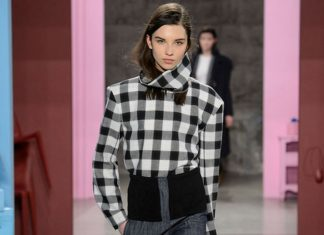 tibi-fw17-rtw-fall-winter-2017-18-collection
