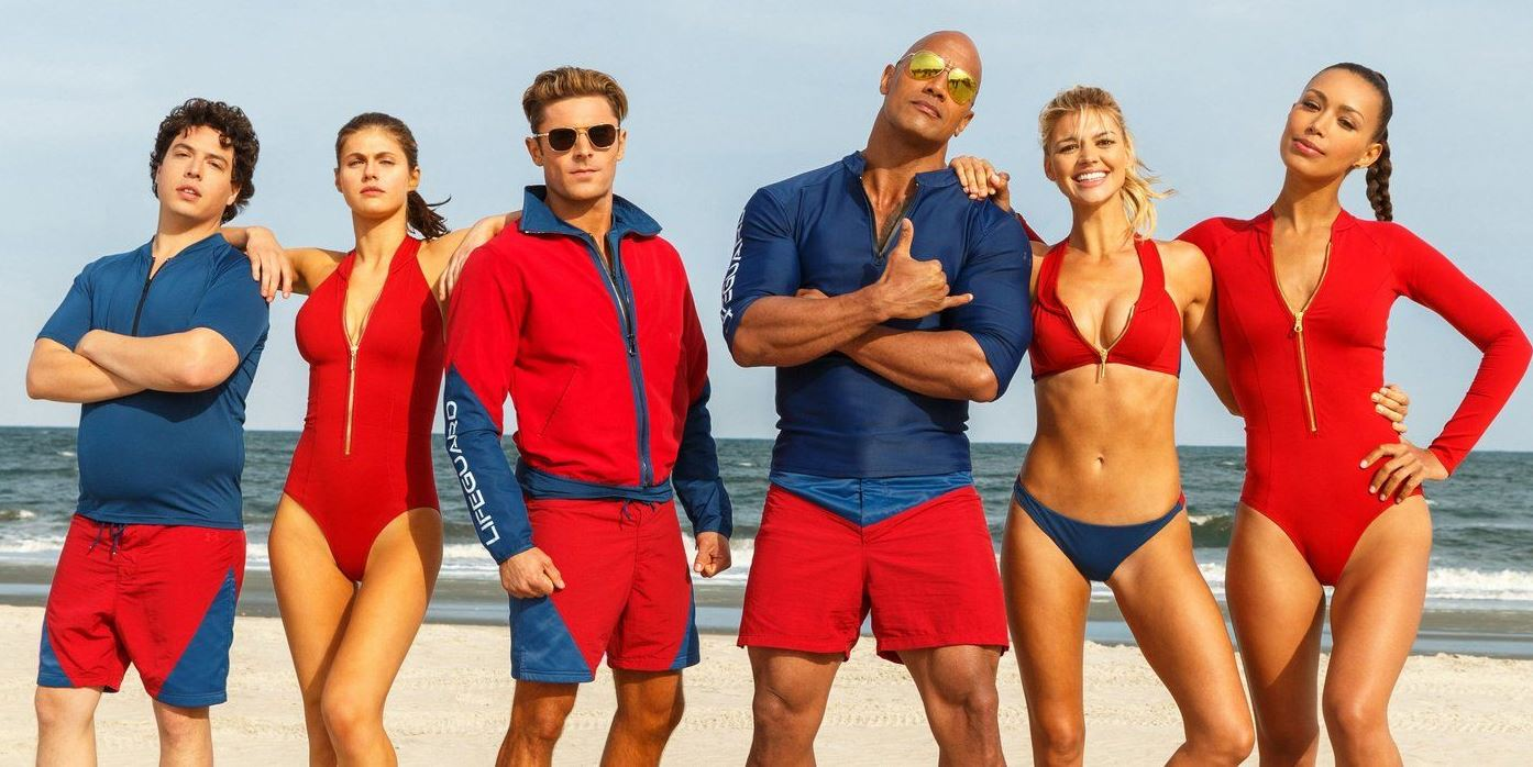 top-upcoming-hollywood-movies-2017-bay-watch-baywatch