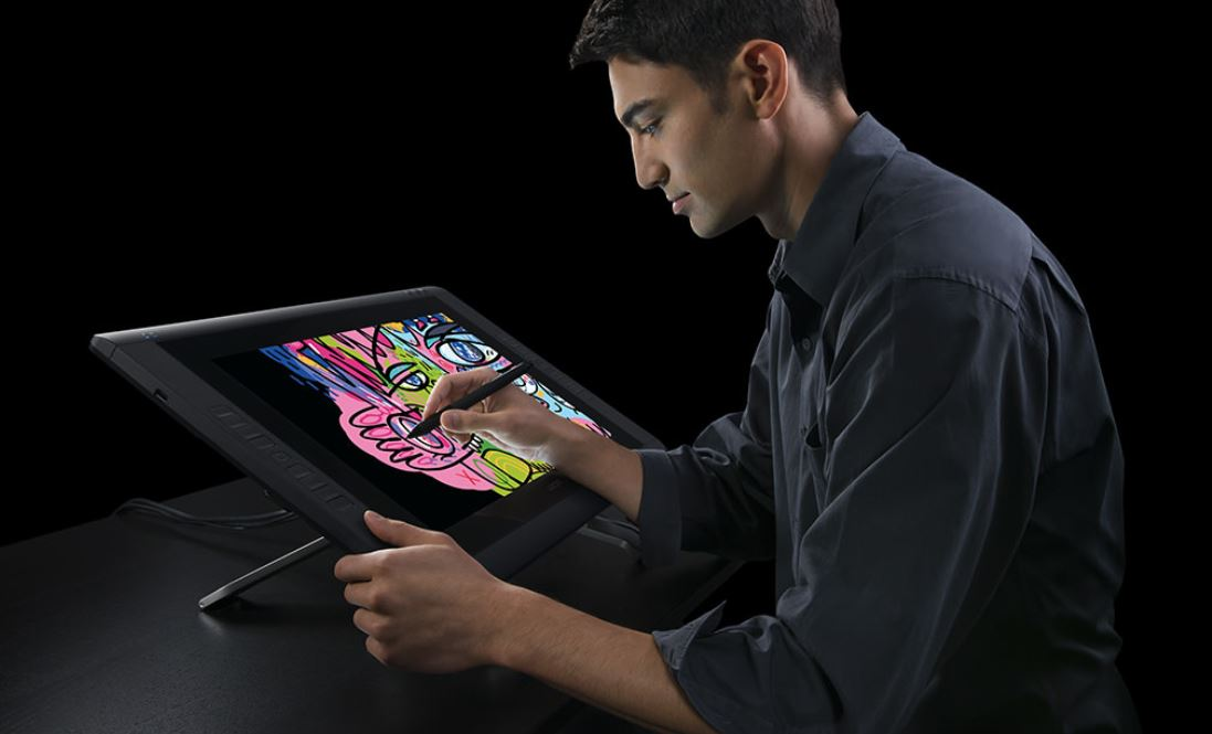 valentines-day-gift-for-your-man-wacom-drawing-tablet-art-lover-artist