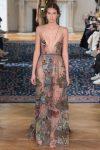 valentino-latest-gown-trend-spring-summer-2017-art-gown-plunged-v-neckline