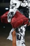 versus-versace-details-accessories-fall-winter-2017-fw17-rtw-collection (38)
