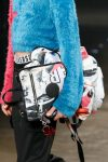 versus-versace-details-accessories-fall-winter-2017-fw17-rtw-collection (98)