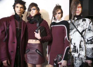 versus-versace-fw17-rtw-fall-winter-2017-backstage-beauty-makeup-looks (30)