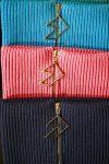 versus-versace-fw17-rtw-fall-winter-2017-backstage-beauty-makeup-looks (8)-sweater-zipper