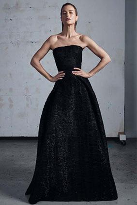 zac-posen-fw17-rtw-fall-winter-2017-18-collection-29-black-gown