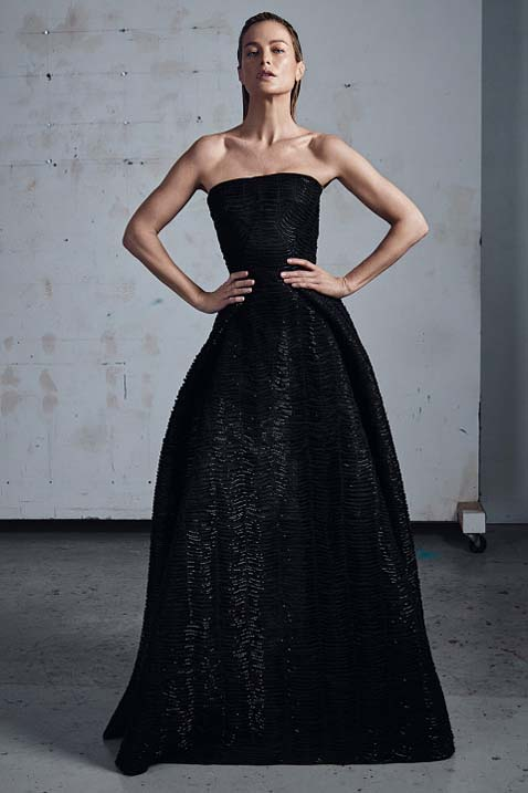 zac-posen-fw17-rtw-fall-winter-2017-18-collection (29)-black-gown