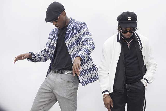 11-Skepta and Ceon-chanel-fw17-rtw-fall-winter-2017-18-collection-celeb-style