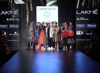 AMT-AMIT-AGGARWAL-SEAMLESS-lakme-fashion-week-sr17-summer-resort-2017-collection (19)