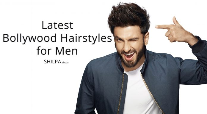 Bollywood-hairstyles-for-men-latest-haircuts