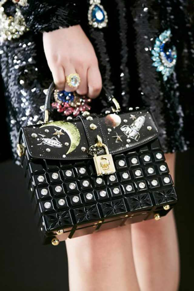 Dolce-gabbana-fall-Best-bags-2016-embellishedwinter-2017-rtw-latest-trends-in-handbgas