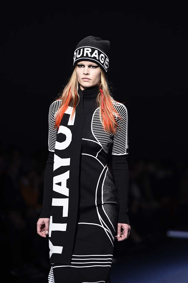 Versace-fw17-rtw-fall-winter-2017-18-accessories-details-collection (14)-beanie-text