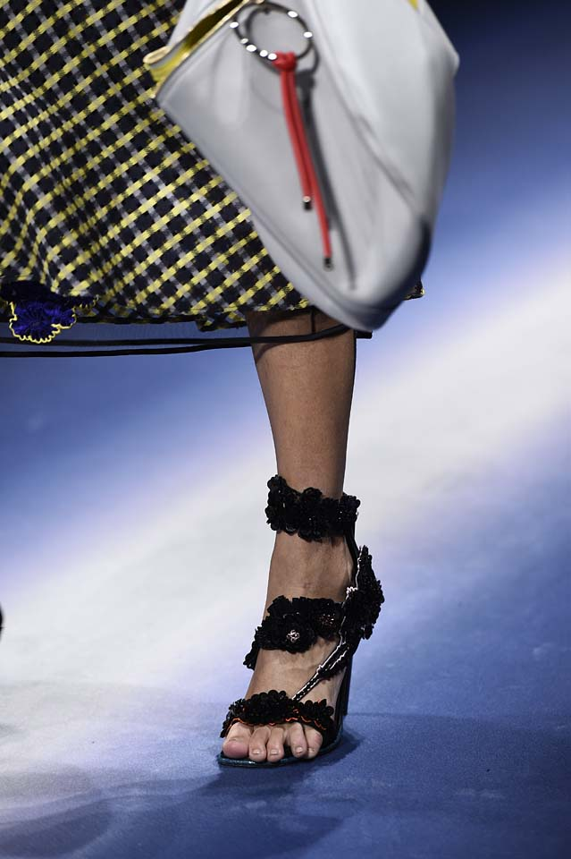 Versace-fw17-rtw-fall-winter-2017-18-accessories-details-collection (28)-floral-applique