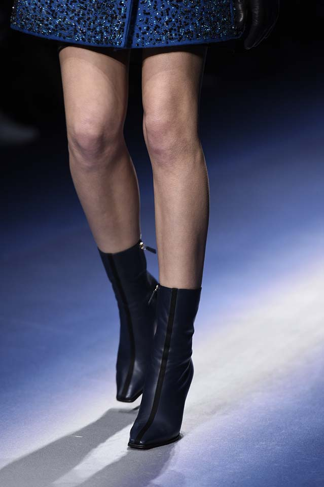 Versace-fw17-rtw-fall-winter-2017-18-accessories-details-collection (51)