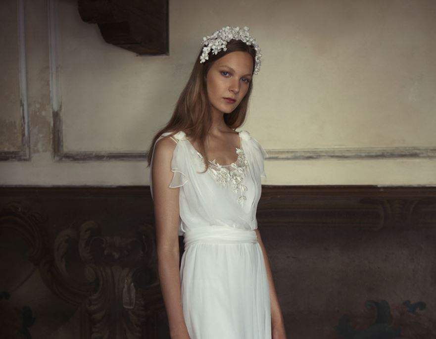 Alberta Ferretti Bridal-alberta-ferretti-bridal-fall-winter-2017-collection