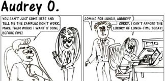 audrey-o-comic-v1e32-girl-cartoon-funny-meme-worst-day-ever-nothing-seems-to-go-right