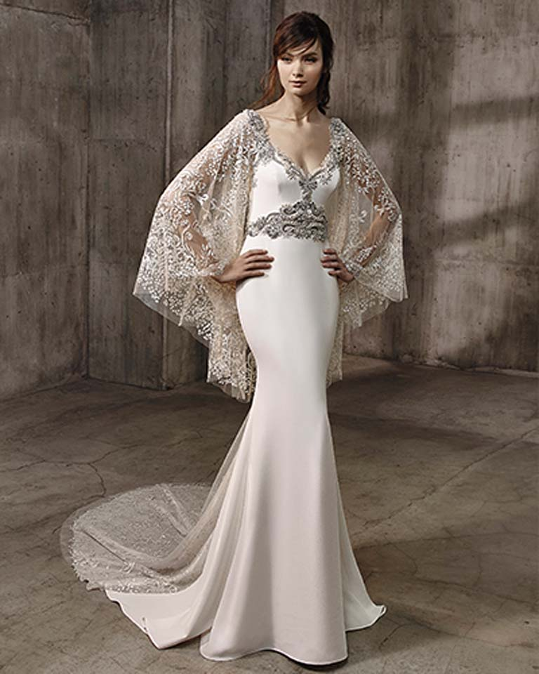 badgley-mischka-fall-winter-2017-bridal-collection-long-trails (2)-sleeves