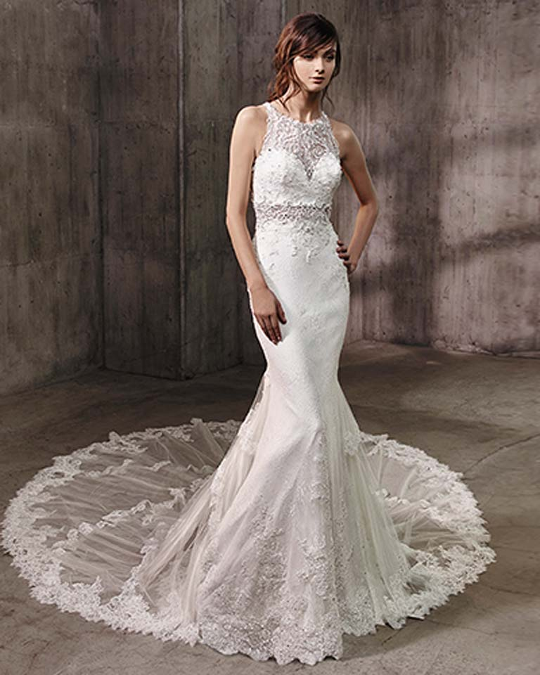 badgley-mischka-fall-winter-2017-bridal-collection-long-trails (3)-lace-sheer