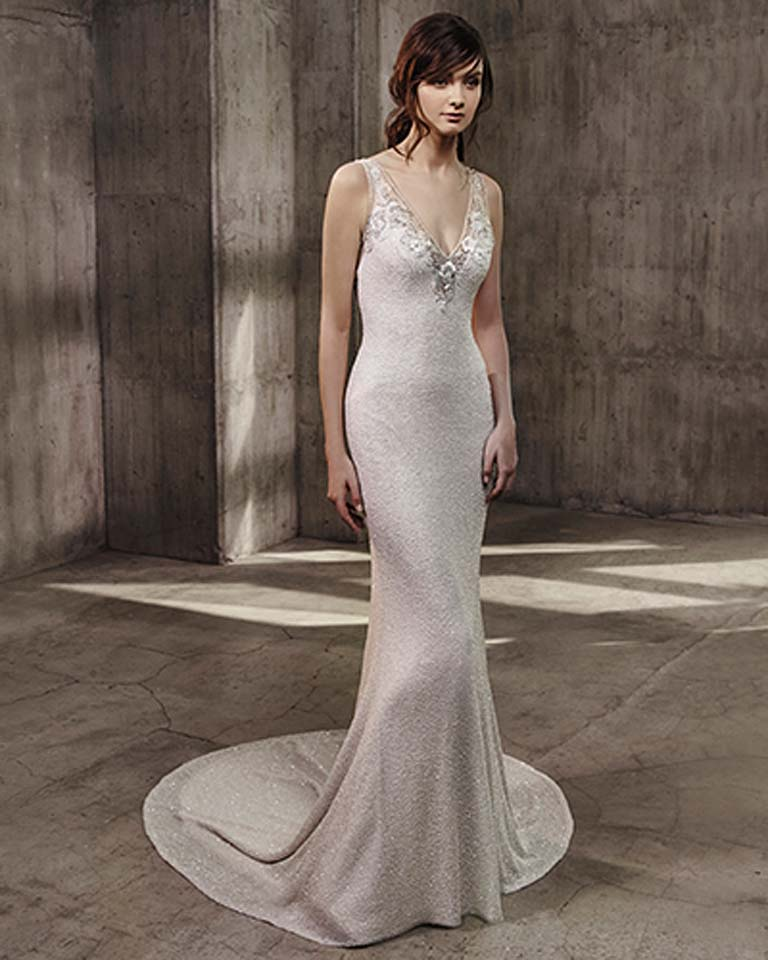 badgley-mischka-fall-winter-2017-bridal-collection-long-trails (5)-shimmer-gown
