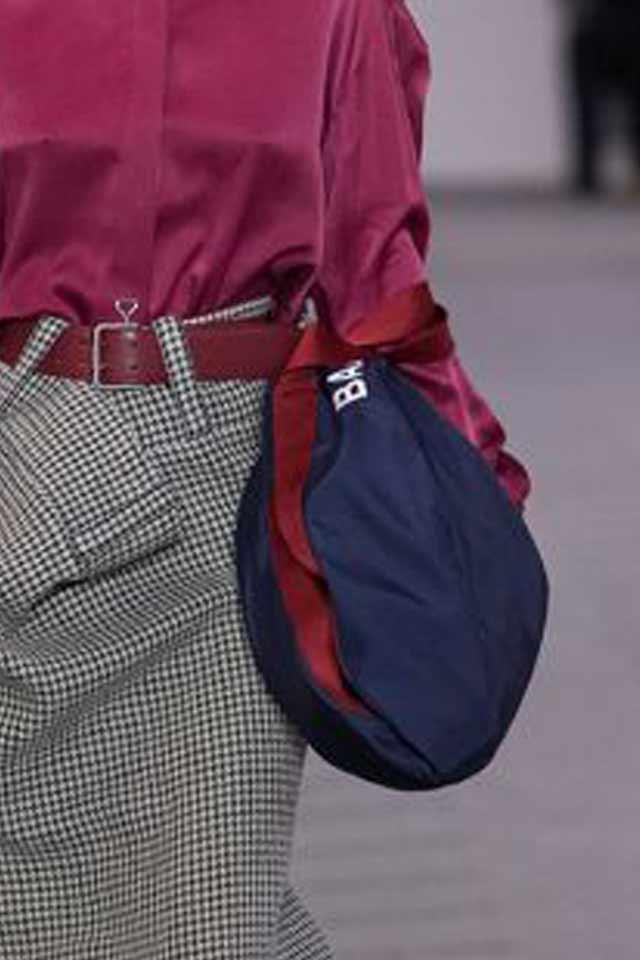 balenciaga-big-bag-navy-blue-fashion-handbag-trends-2017