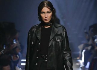 bella-hadid-versus-versace-spring-summer-rtw-ready-to-wear-collection-trend-analysis-SlubAnalytics