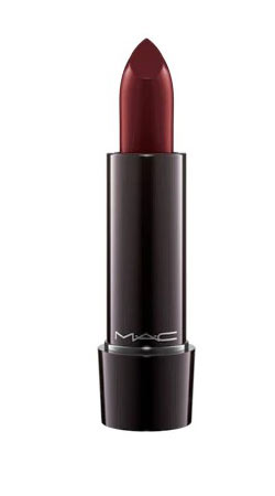 best-lipstick-color-trends-mac-choclate-brown-spring-summer-2017