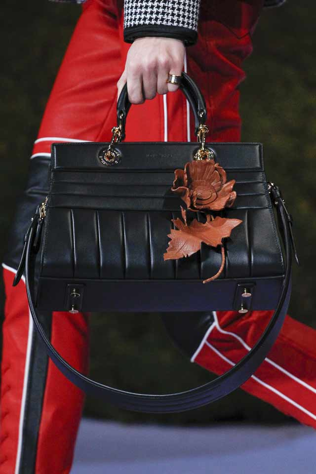 black-bag-altuzarra-latest-handbags-fall-winter-2017