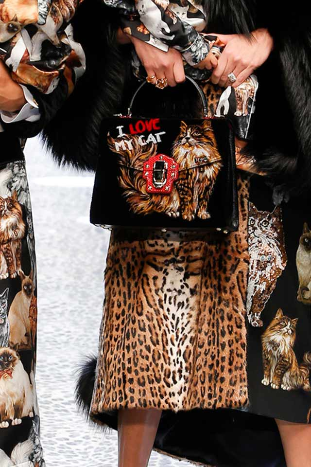black-cat-bag-latest-trends-in-handbags-dolce-gabbana-must-have-bags-2017