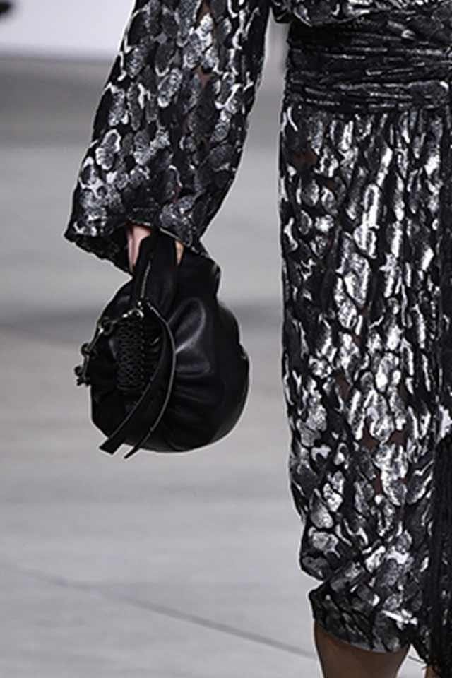 black-handbags-for-2017-michael-kors-latest-fall-winter-2017