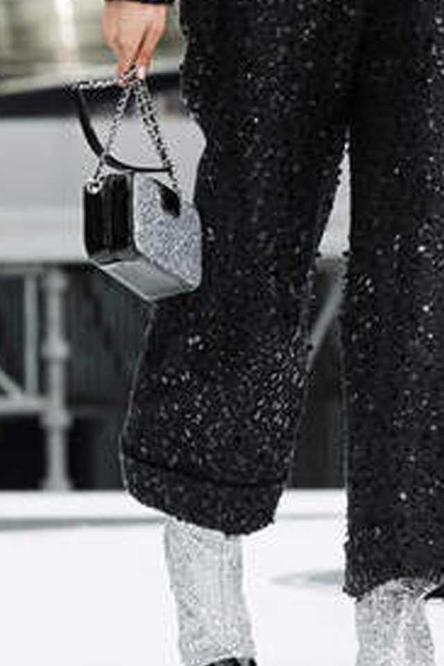 box-bags-latest-fashion-trends-chain-strap-2017