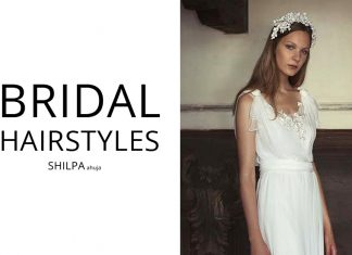 bridal-hairstyles-fall-winter-fw17-2017-collection-bridal-wear