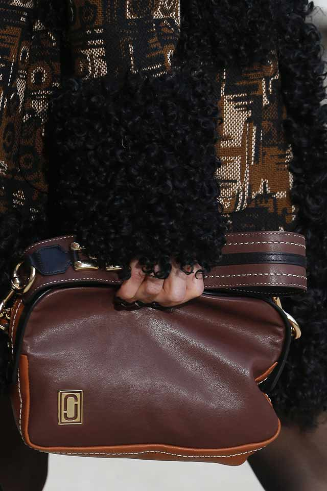 broad-strap-brown-bags-2017-latest-womens-handbags-marc-jacobs