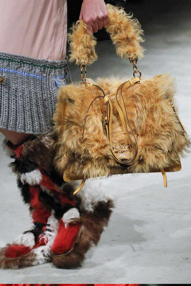 brown-fur-bag-latest-2017-prada-womens-runway-trends-fashion-ideas