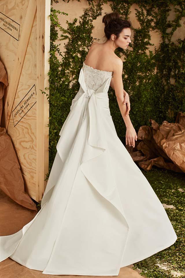 carolina-herrera-bridal-spring-summer-2017-collection (15)-pretty-white-gown