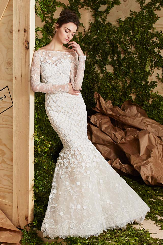 carolina-herrera-bridal-spring-summer-2017-collection (16)-lace-gown