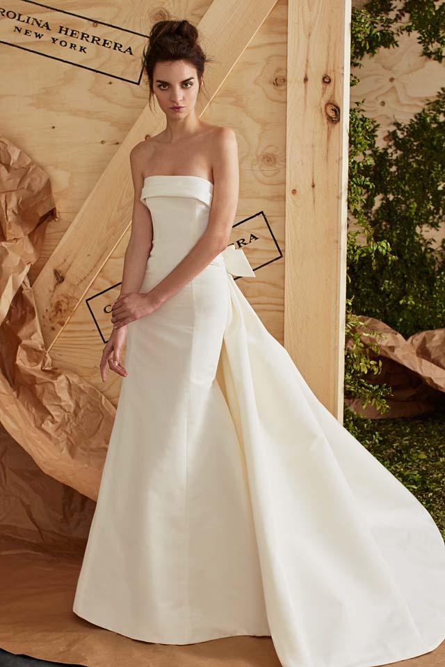 carolina-herrera-bridal-spring-summer-2017-collection (7)-pretty-white-gown