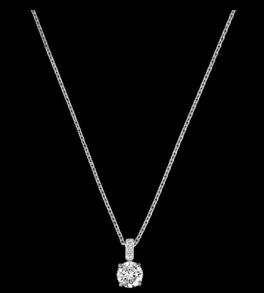 classy-women-fashion-style-piaget-jewelry-minimal-pendant-chain-spring-summer-2017
