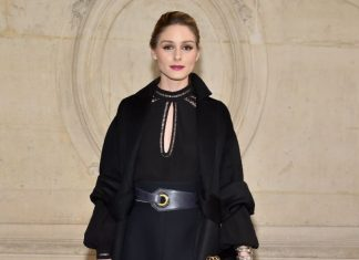 dior-front-row-fashion-fall-winter-2017-collection