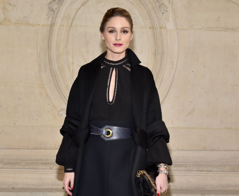 Dior Front Row Fashion-dior-front-row-fashion-fall-winter-2017-collection