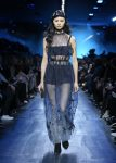 dior-fw17-rtw-fall-winter-2017-18-collection (32)-sheer-dress