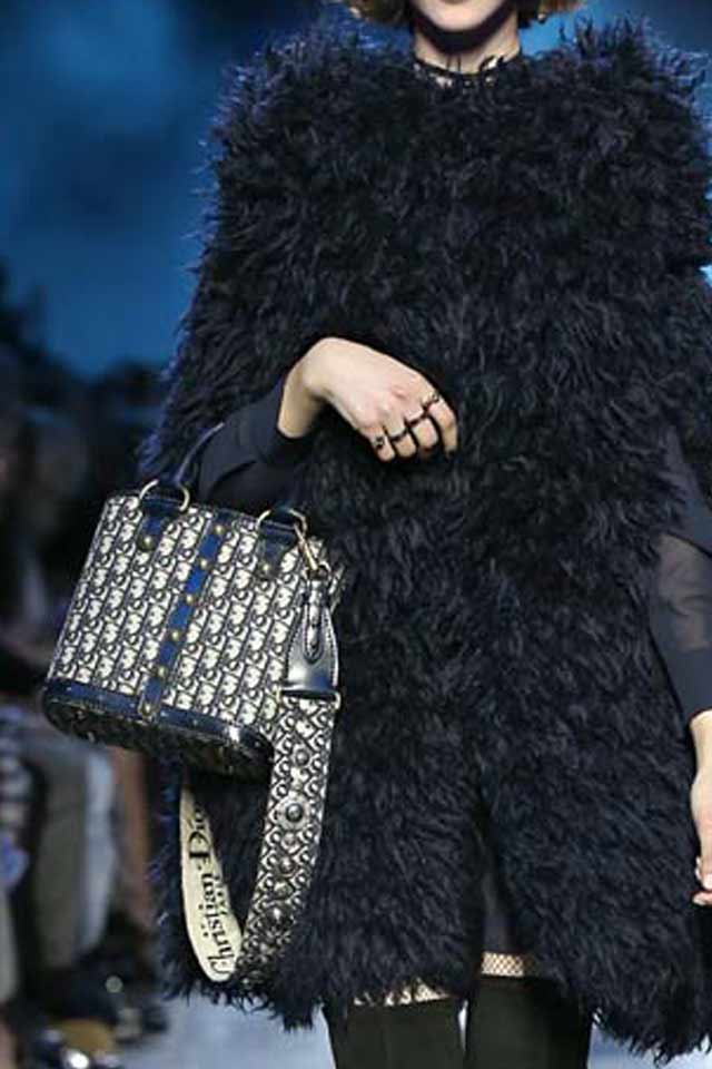dior-logo-bag-latest-fashion-in-handbags-2017-embellished-strap